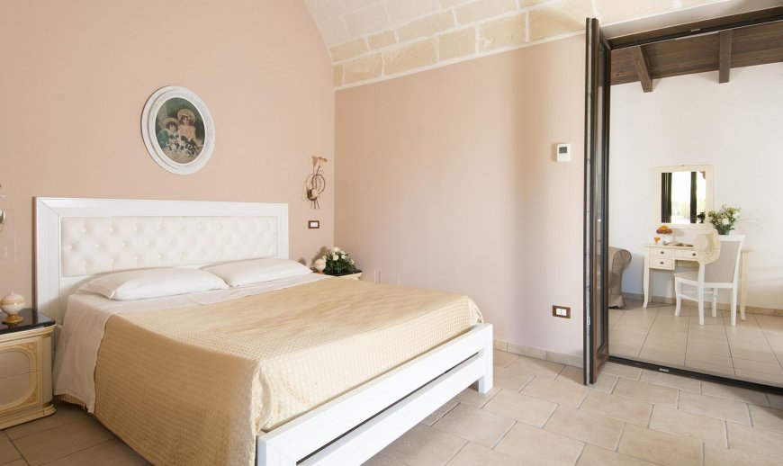 Bagno In Comune Hotel : Leon hotel praga u vedi l offerta u giudizi del cliente